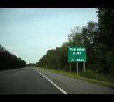Next Stop-FA12