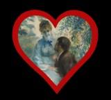 Tattered Heart-FA12